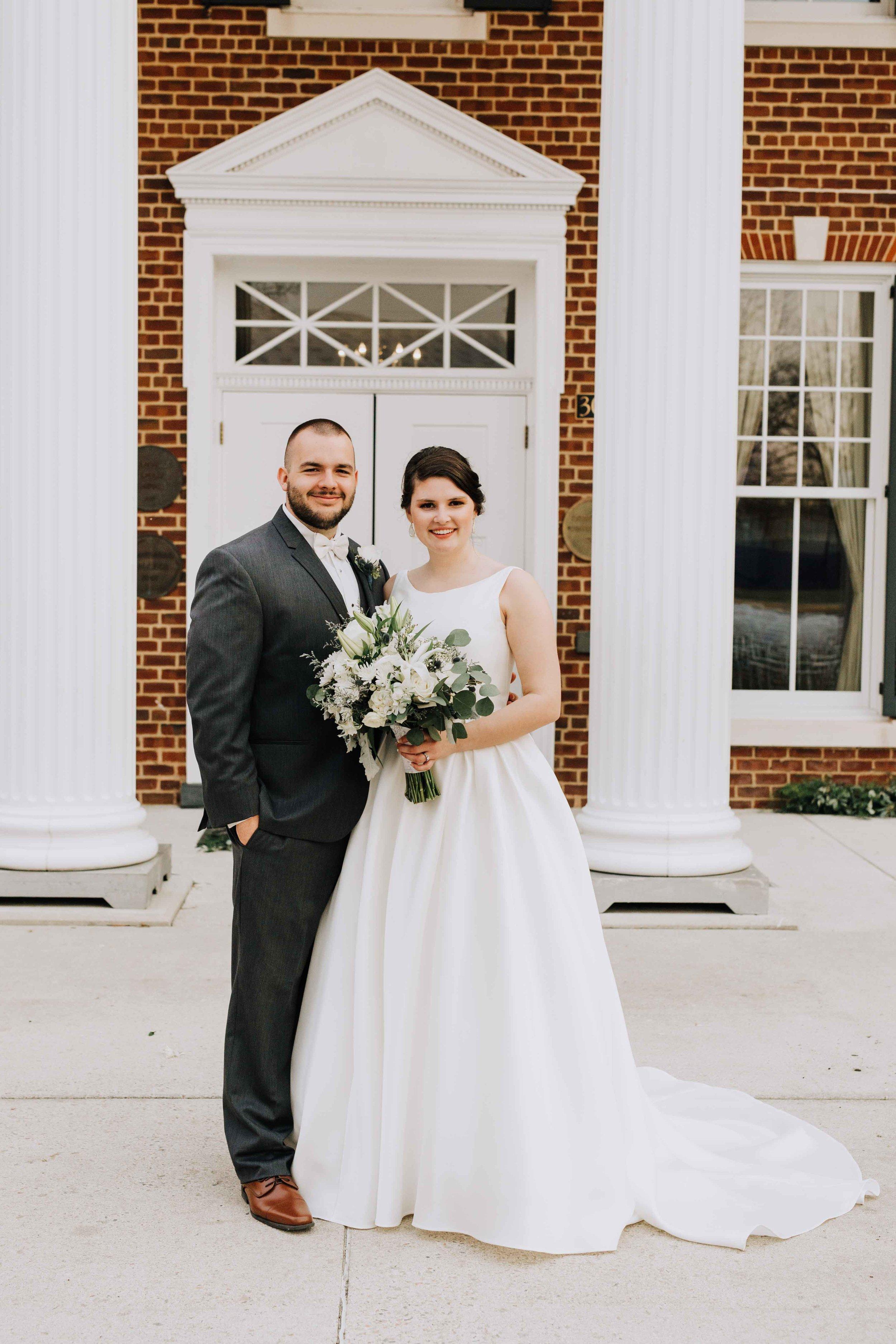 Farmville-Virginia-Wedding-Hotel-Weynoke-Downtown-Jacqueline-Waters-Photography-Detailed- (1296).jpg