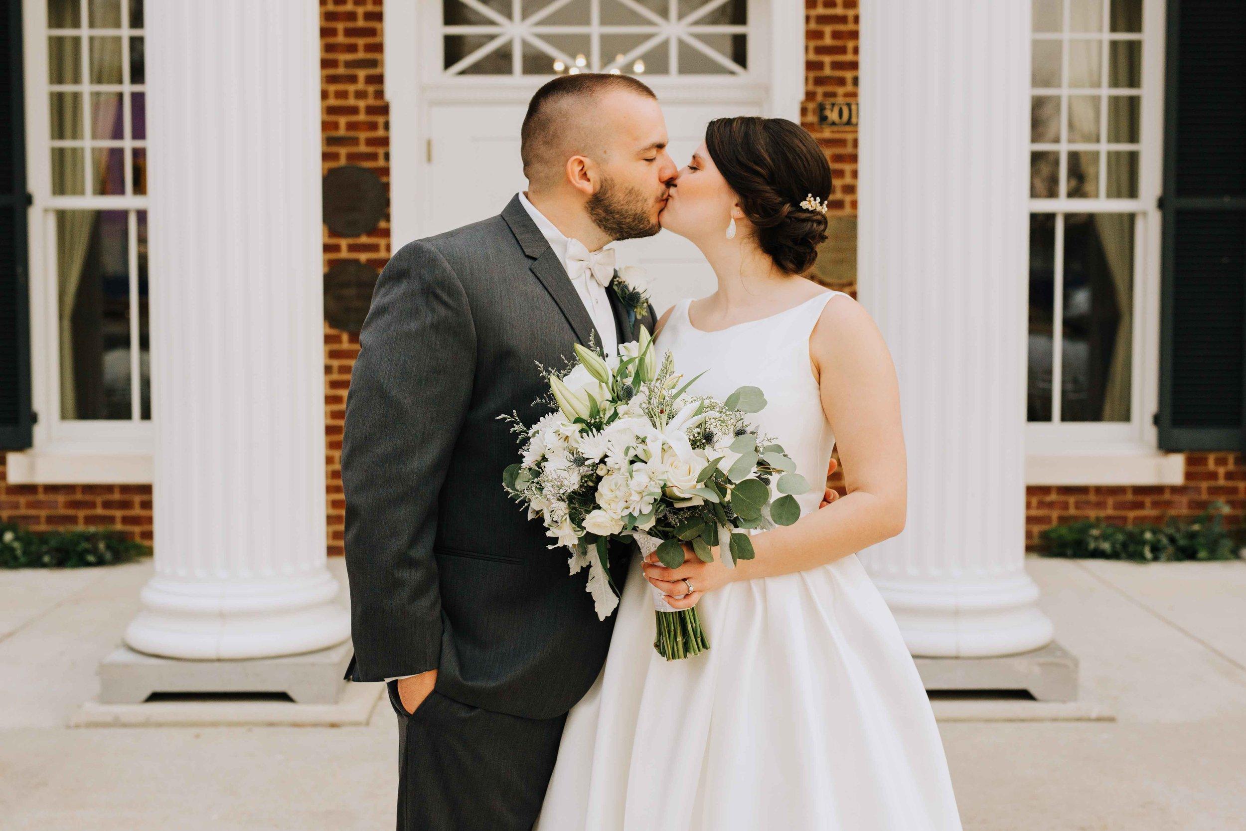 Farmville-Virginia-Wedding-Hotel-Weynoke-Downtown-Jacqueline-Waters-Photography-Detailed- (1300).jpg