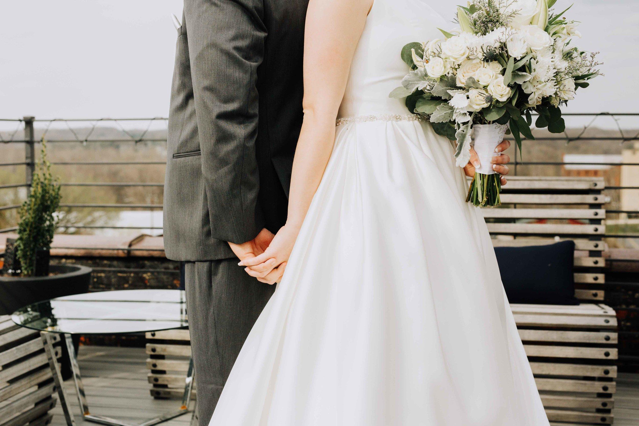 Farmville-Virginia-Wedding-Hotel-Weynoke-Downtown-Jacqueline-Waters-Photography-Detailed- (505).jpg