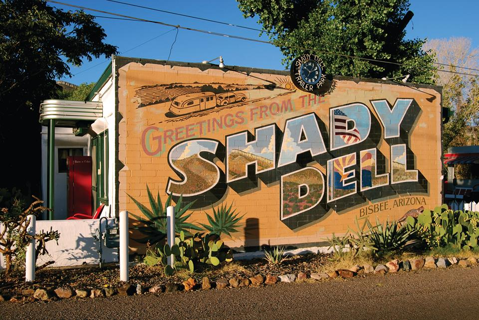 The-Shady-Dell-Trailer-Park-Bisbee-Arizona.jpg