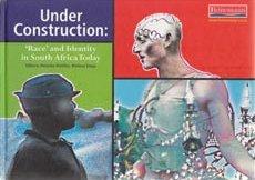 Under-Construction-frontcover.jpg