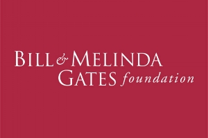 Bill-and-Melinda-Gates-Foundation.jpg