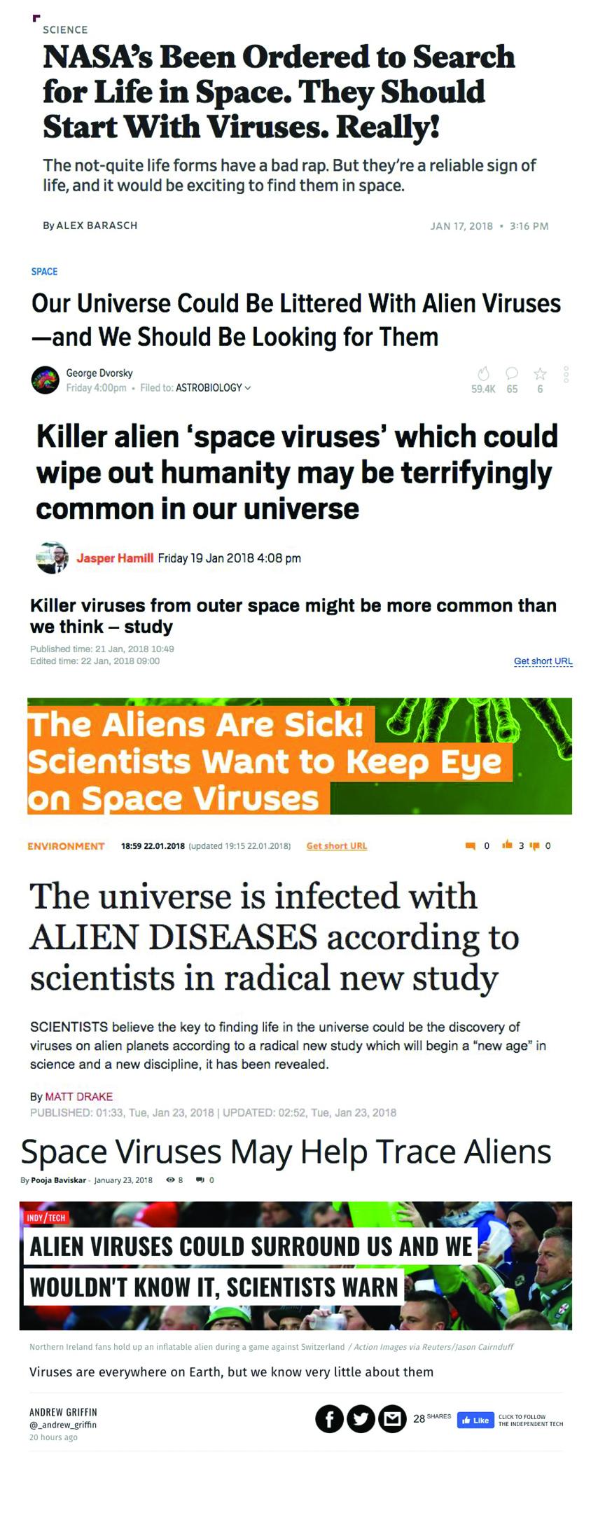 Killer space viruses!.jpg