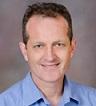 Bill Messer, OHSU, new Collaborator!