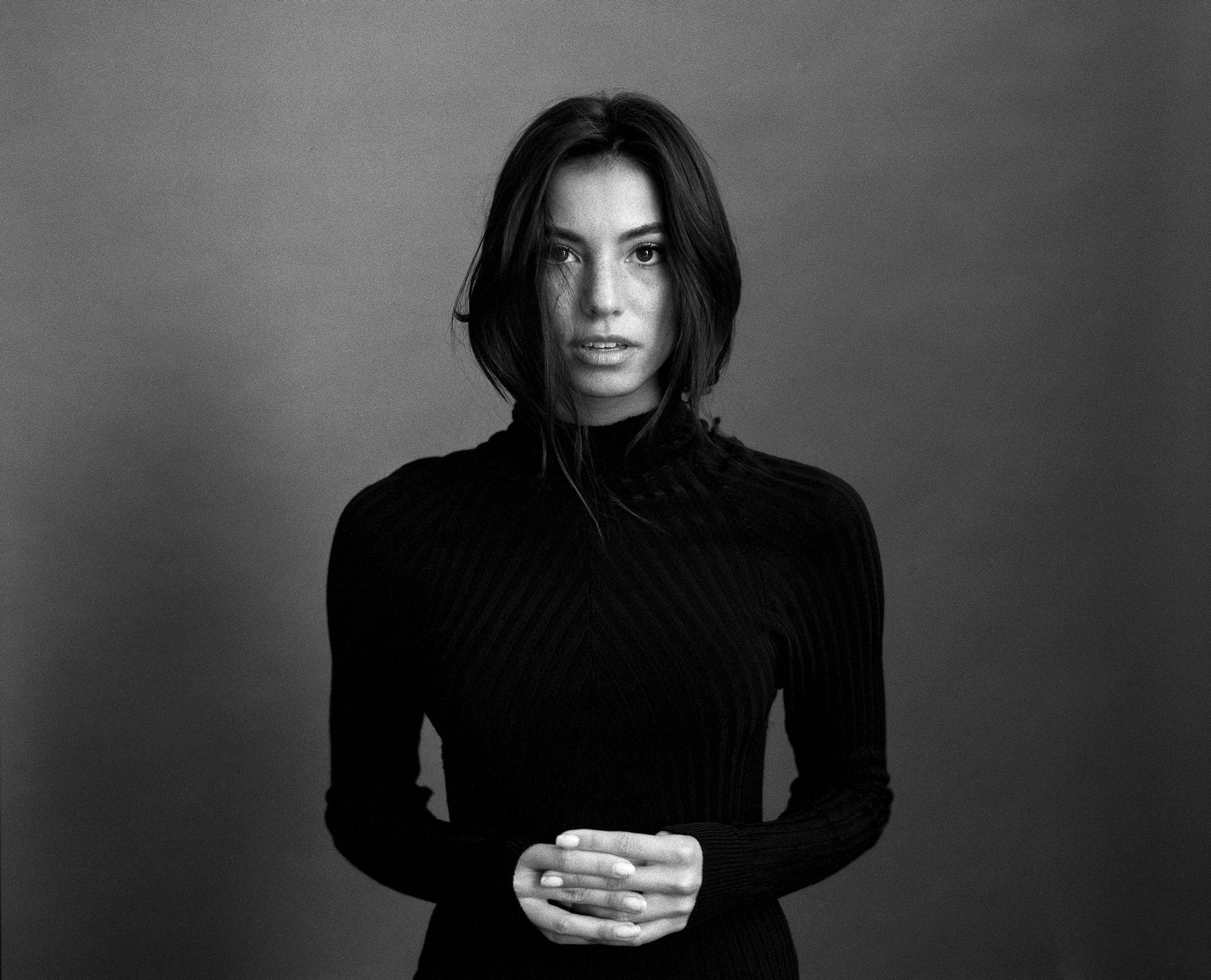 Laurel Thoma June 2017