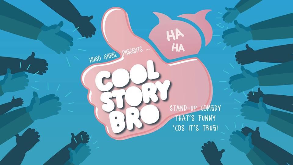 CoolStory.jpg