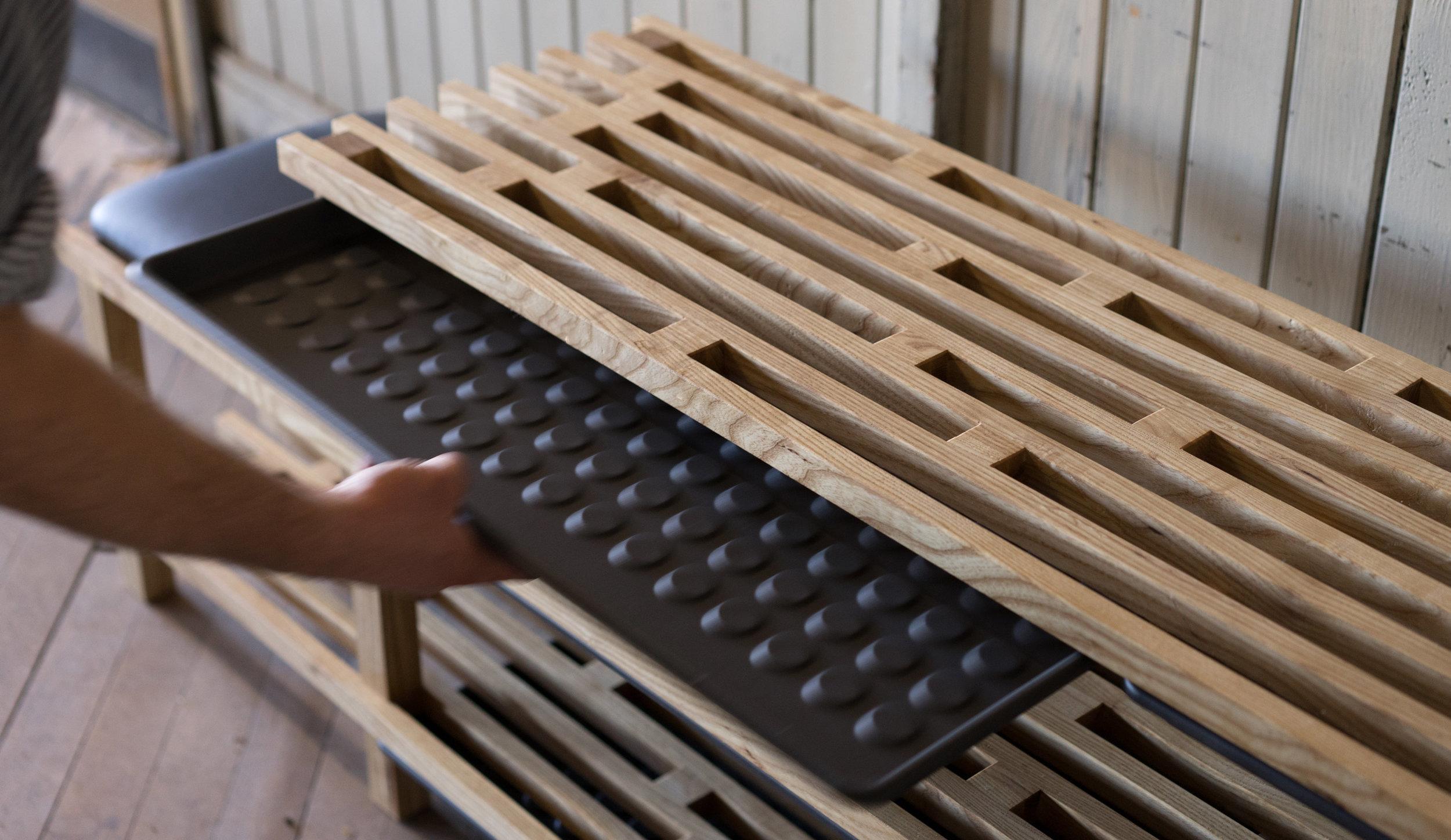 Shoe-Rack-Shelf-Trays.jpg