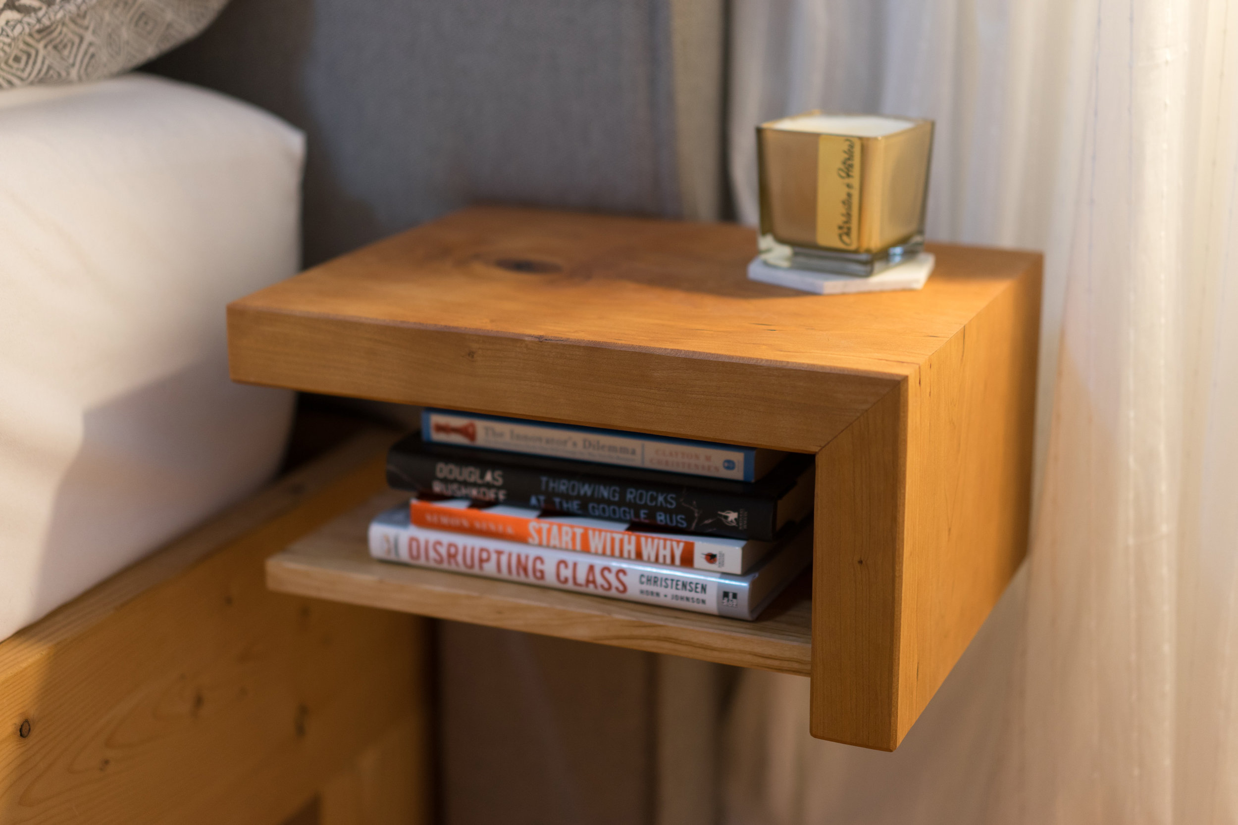 Bedside-Tables-Closeup.jpg