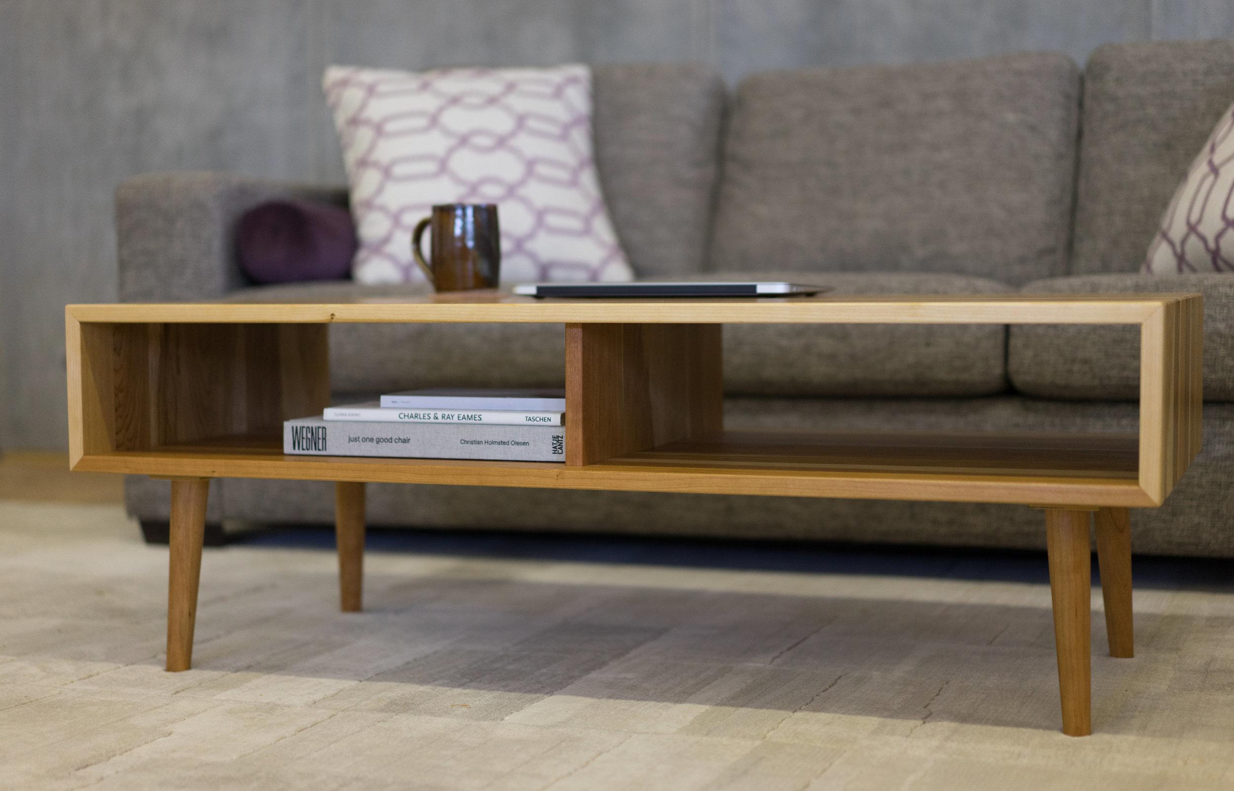 Coffee-Table-Profile.jpg