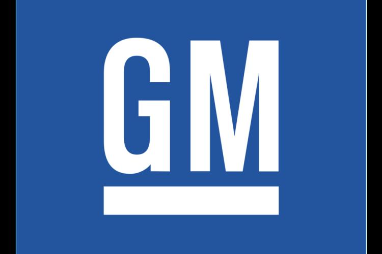 General Motors -
