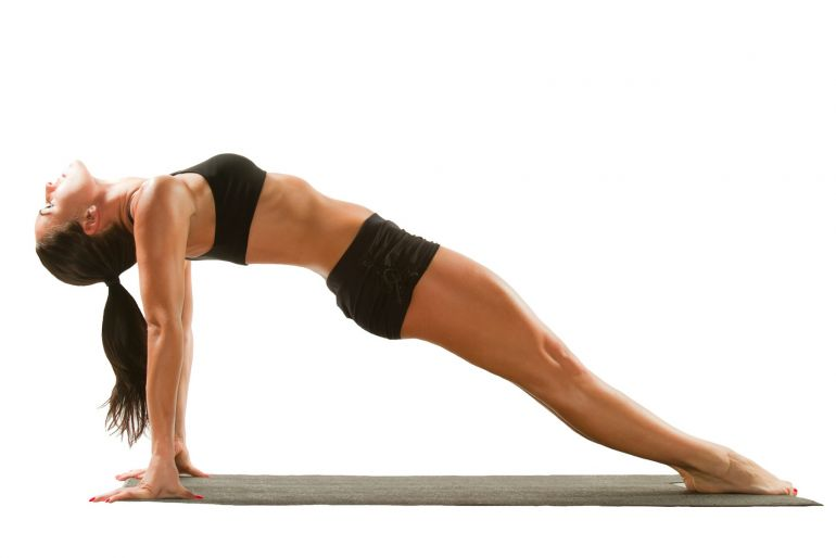 Click here to read more: http://www.feelgoodyogavictoria.com/benefits-of-yoga-pilates/