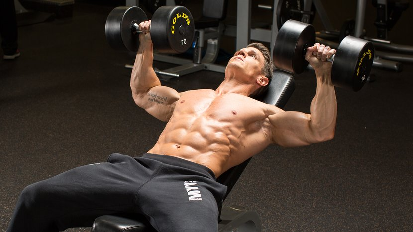 progressive-overload-the-concept-you-must-know-to-grow-header-830x467.jpg