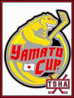 YC_medal_TSHA.jpg