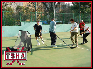 Asakusa20081221-12.jpg