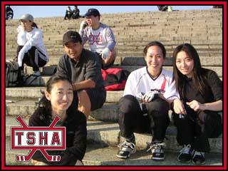 tsha0043.jpg