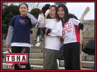 tsha0053.jpg