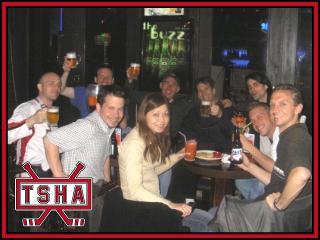 group_drinking3.jpg