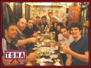 TSHA_drinks_20100130.jpg