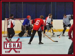 wed_night_hockey1.jpg