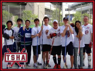 TSHA&KSHA.jpg