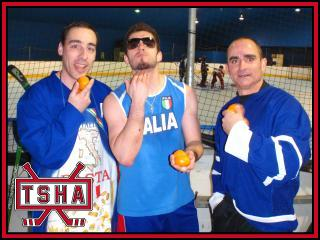 TeamItaly_Olympics.jpg