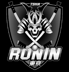ronin_logo_small.png