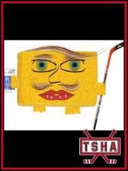 Boring Sponge.jpg