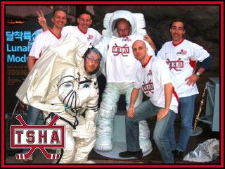 korea2008_astronaught.jpg