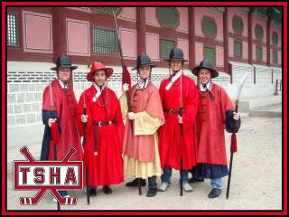 korea2008_guards.jpg