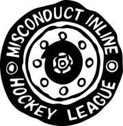 Misonduct Hockey League.jpg