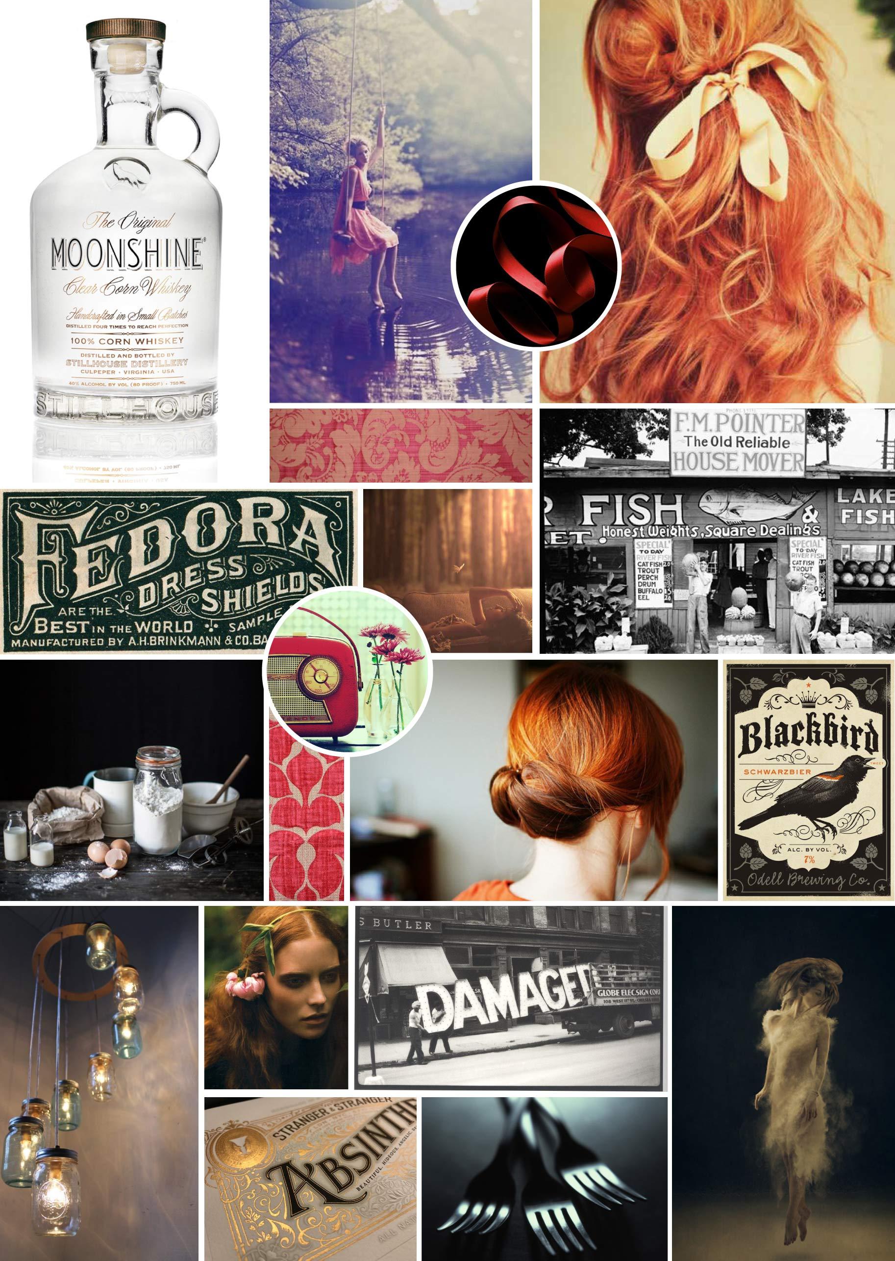 MoodBoard_Redhead.jpg