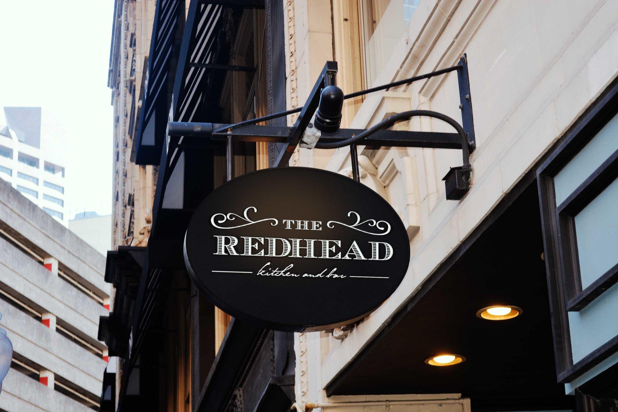 Redhead_Sign.jpg