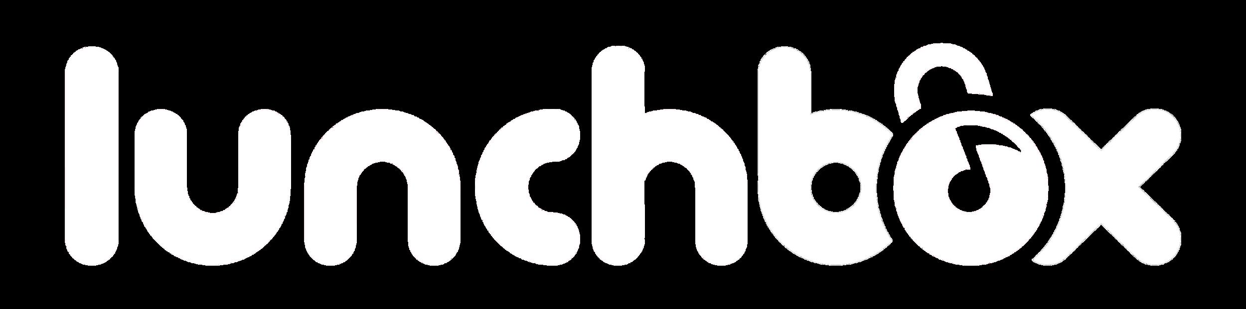 Logo design for The Redhead restaurant