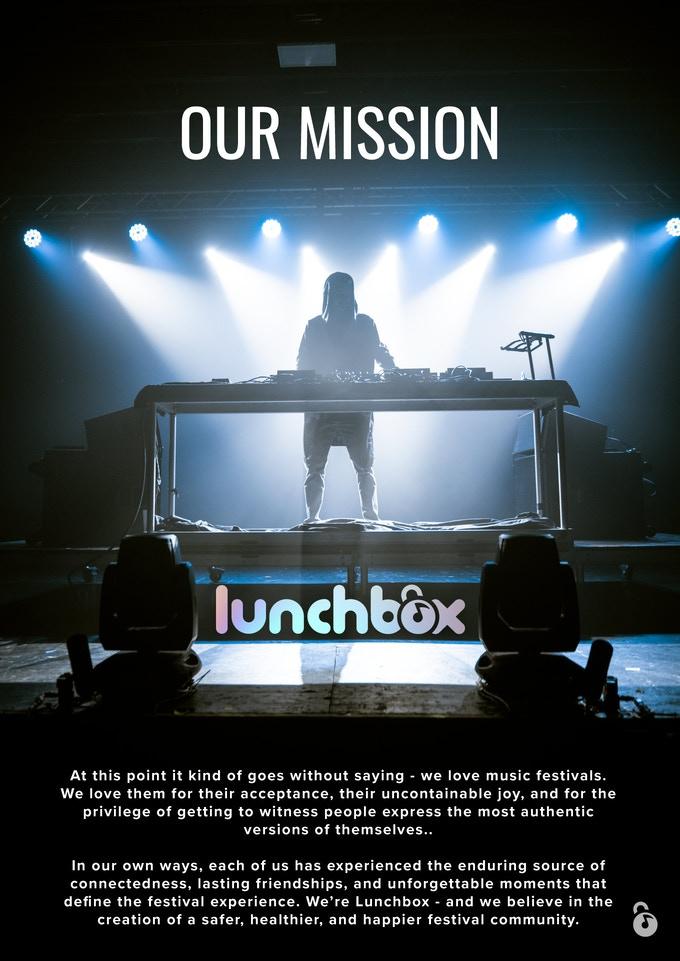 Lunchbox Mission Statement.jpg