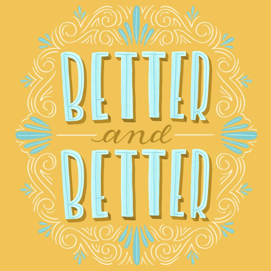 Better-&-Better-Printable.jpg