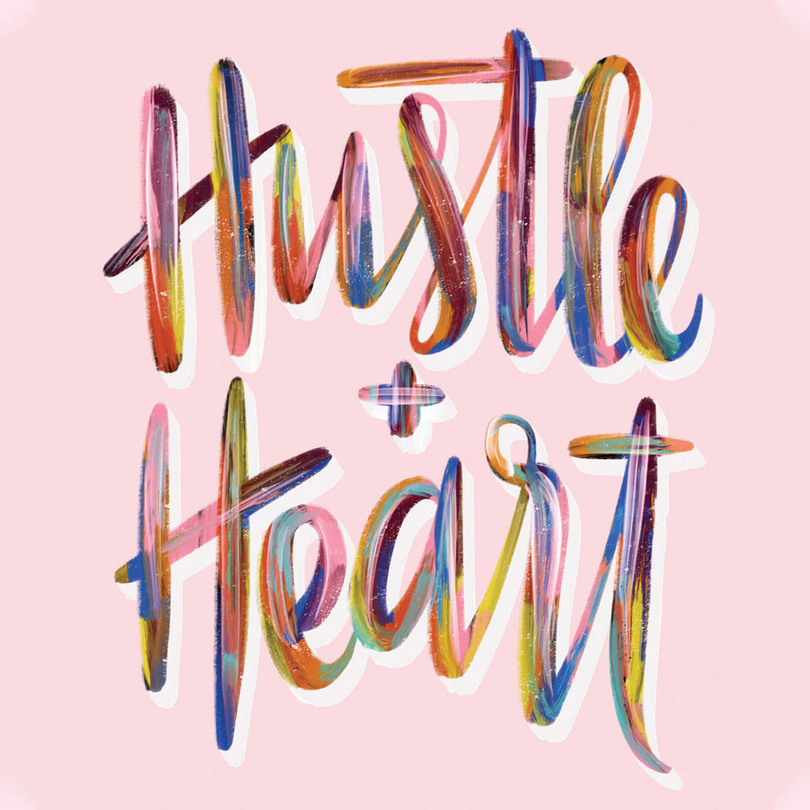 Hustle-+-Heart.jpg