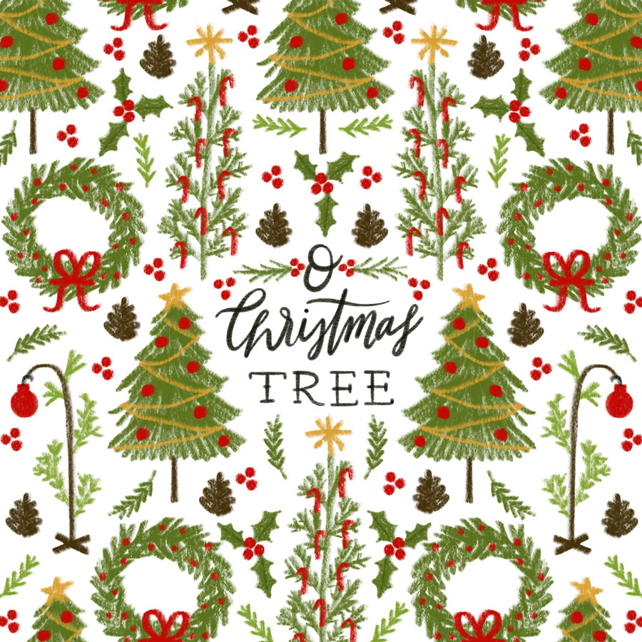 O_Christmas_Tree.jpg