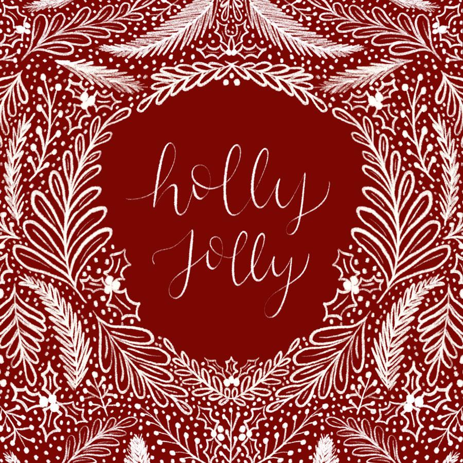 Holly_Jolly.jpg