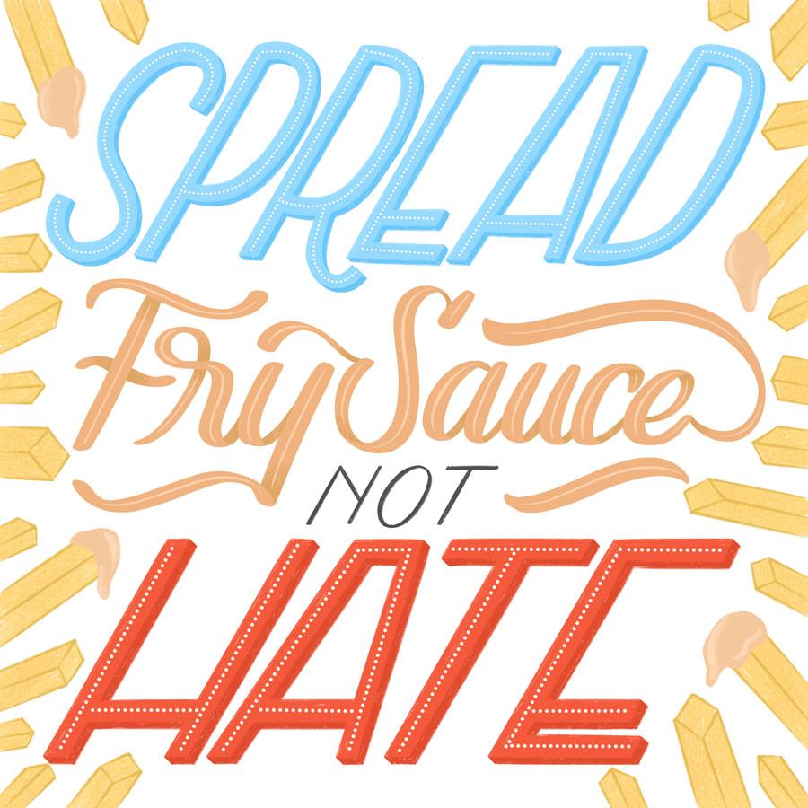 Fry_Sauce.jpg