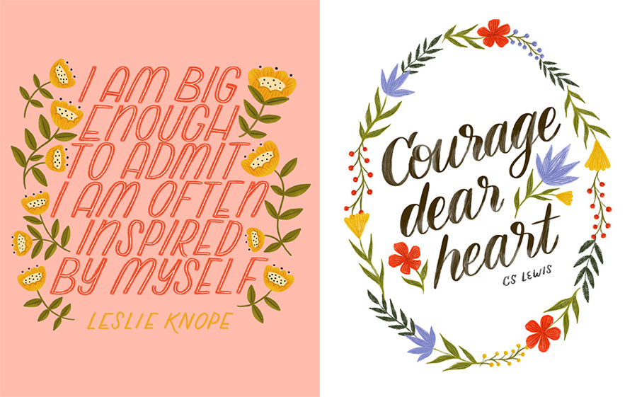 Floral-Quotes_1.jpg