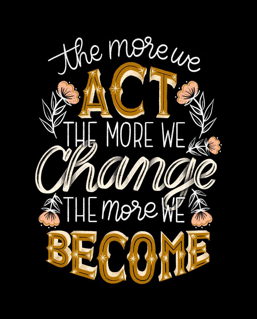 Act-Change-Become.jpg
