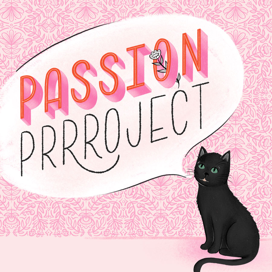 Passion_Project.jpg