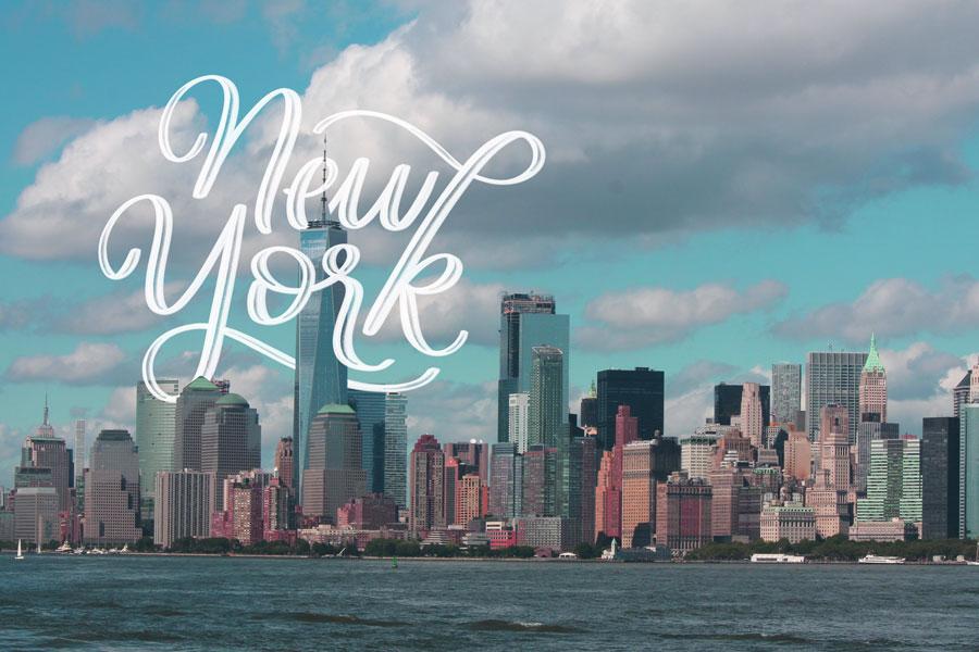 New-York-Picture-Overlay.jpg