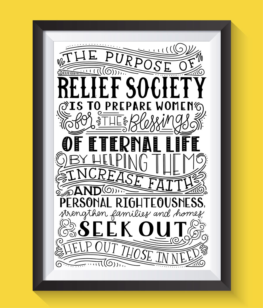 16.-Relief-Society-Quote-01.jpg