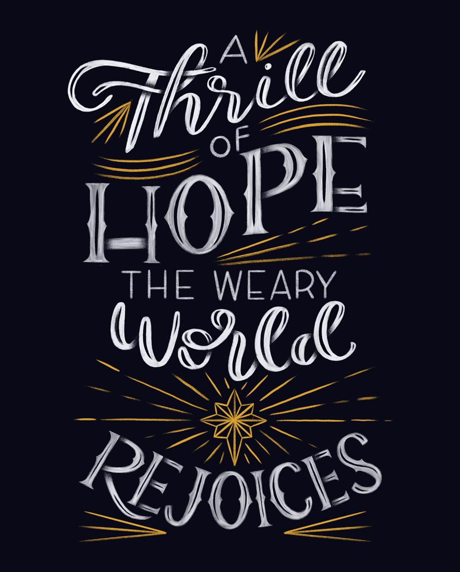 Thrill_Of_Hope.jpg