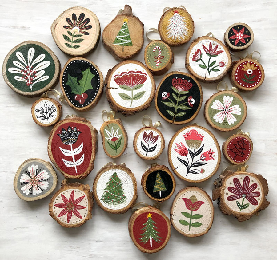 Wood-Cut-Ornaments-All.jpg