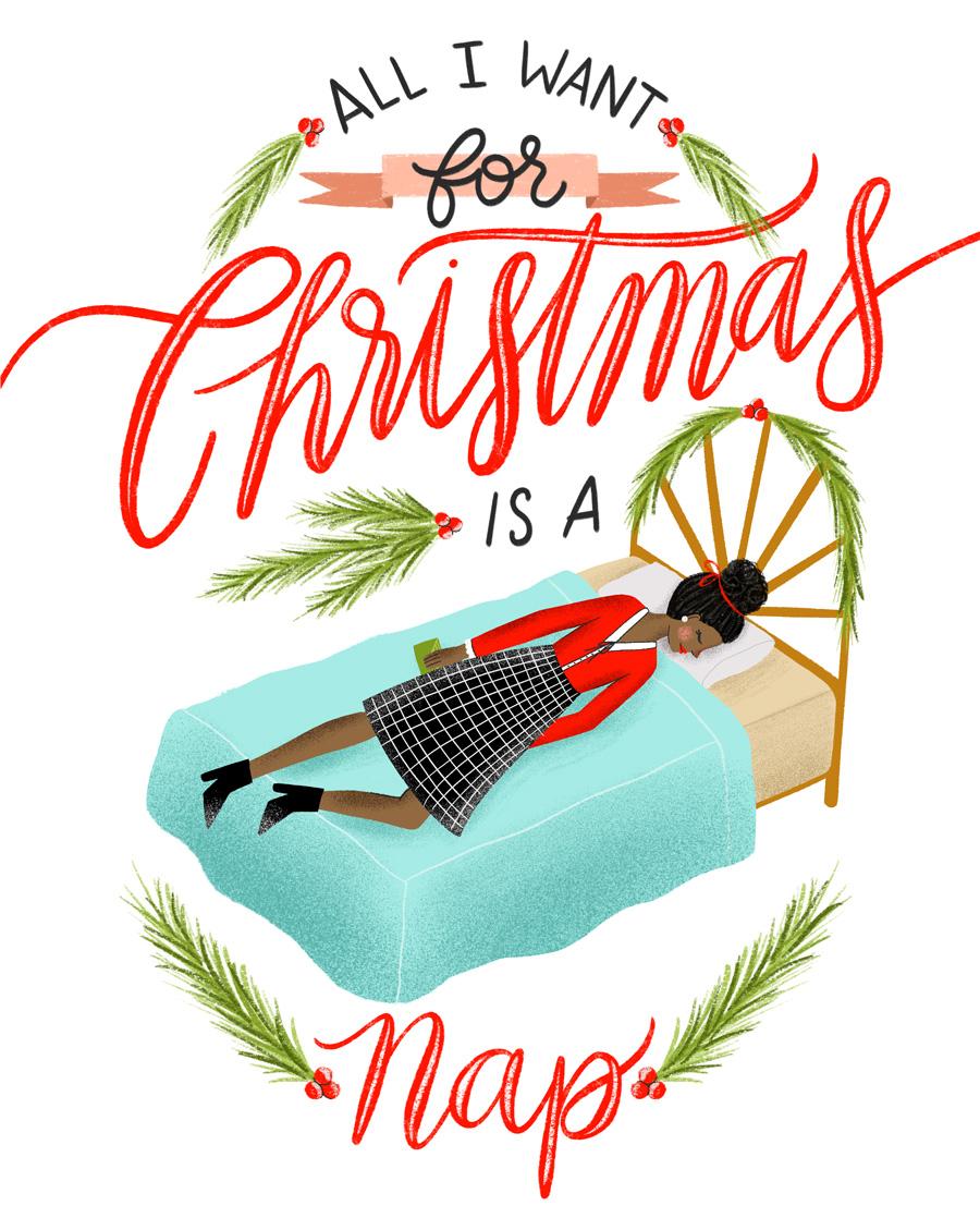 Christmas-Nap.jpg