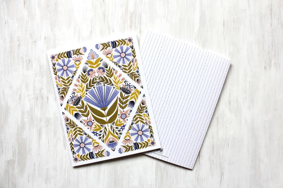 Blue-Floral-Card.jpg
