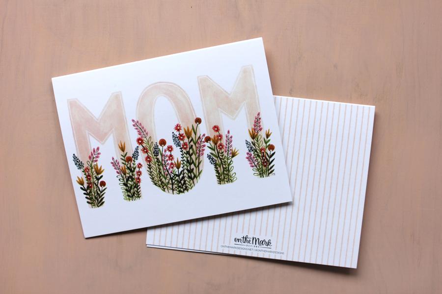Mom-Floral-Card.jpg