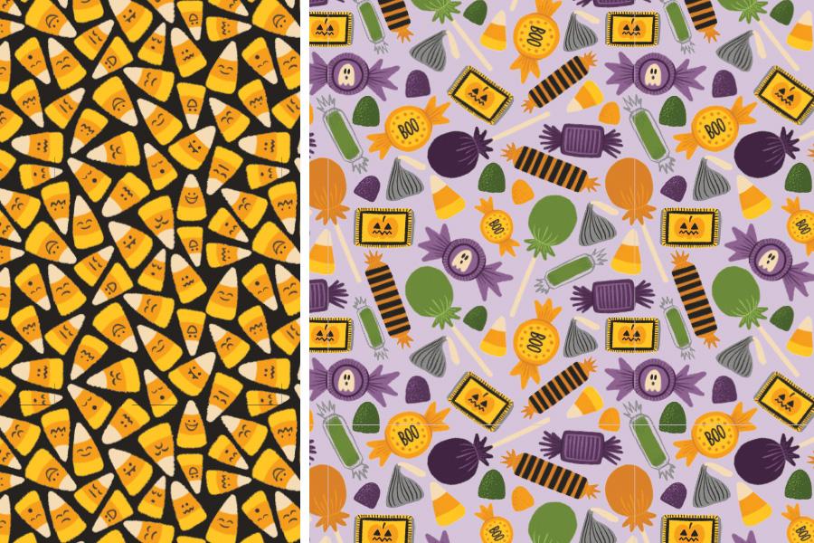 Candy-Pattern.jpg